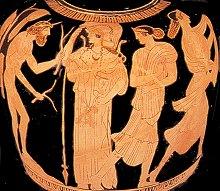 odysseus sirenen sage zusammenfassung